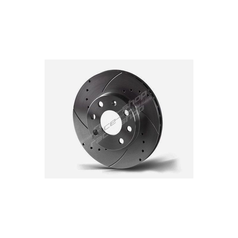 VAUXHALL VECTRA C 1.9 CDTI 2.2 2.0 FRONT 302MM /& REAR VENTED BRAKE DISCS /& PADS