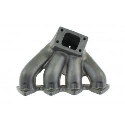 Cast-iron manifold HONDA B-series