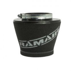 Universal sport air filter Ramair