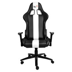 Playseat office chairTurn One Black