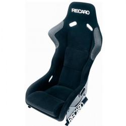Sport seat RECARO Profi SPG XL FIA
