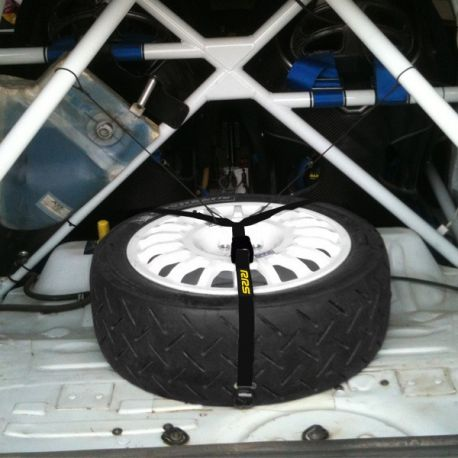 Other products RRS wheel support  92e895a1a01