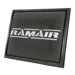 Ramair replacement air filter RPF-1566 254x213mm