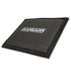 Ramair replacement air filter RPF-1721 266x212mm