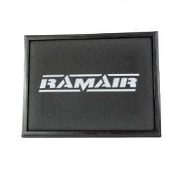 Ramair replacement air filter RPF-1657 293x223mm