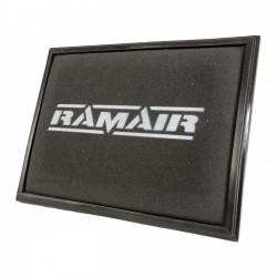 Ramair replacement air filter RPF-1862 303x224mm
