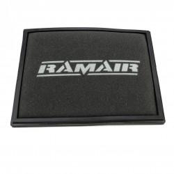 Ramair replacement air filter RPF-1557 298x235mm