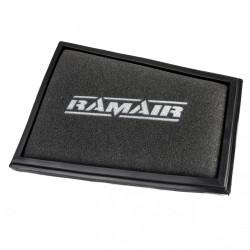Ramair replacement air filter RPF-1742 243x192mm