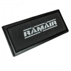 Ramair replacement air filter RPF-1744 341x136mm