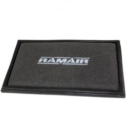 Ramair replacement air filter RPF-1970 310x190mm
