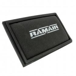 Ramair replacement air filter RPF-1846 239x141mm