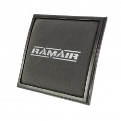 Ramair replacement air filter RPF-1813 213x203mm
