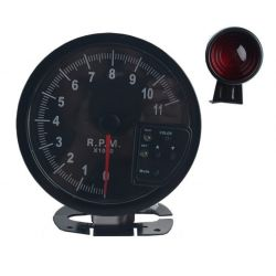 Programmable Tachometer 120mm