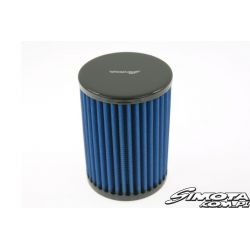 Simota replacement air filter OHA-6098, Honda