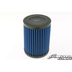 Simota replacement air filter OHA-9002, Honda