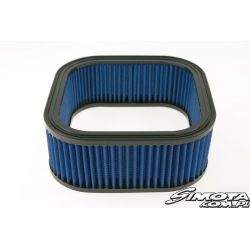 Simota replacement air filter OHD-1102, Harley davidson