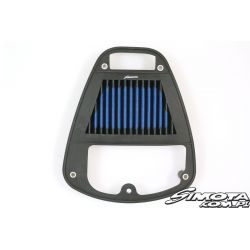 Simota replacement air filter OKA-0900, Kawasaki