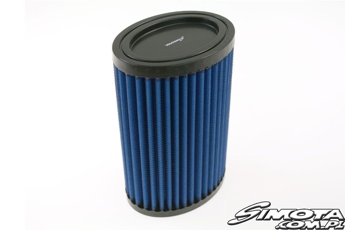 900 Bonneville Thruxton 2004 High Quality Replacement Oil Filter