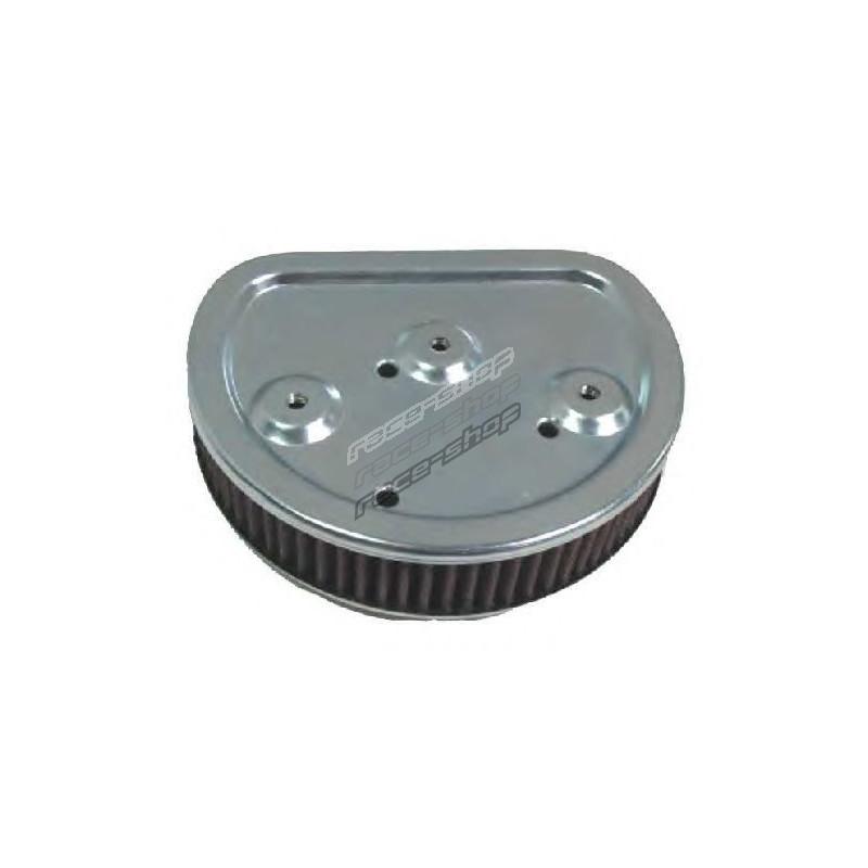 Harley Davidson K/&N HD-1396 Replacement Air Filter