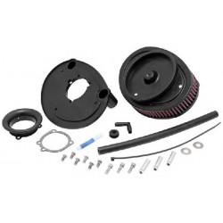 K&N replacement air filter RK-3909-1, Harley-Davidson