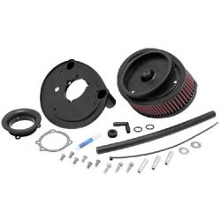 K&N replacement air filter RK-3910-1, Harley-Davidson