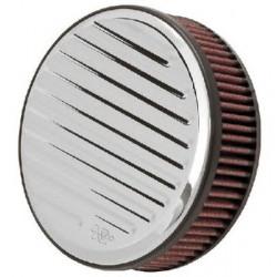 K&N replacement air filter RK-3911, Harley-Davidson