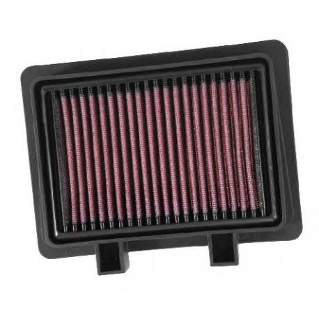 Su amp;n 1014SuzukiRaces K Filter Replacement Air nw0mN8