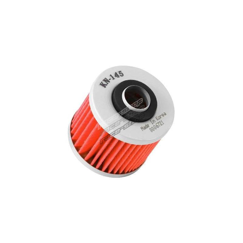 K/&N Oil filter For Yamaha 2012 XT660Z Tenere
