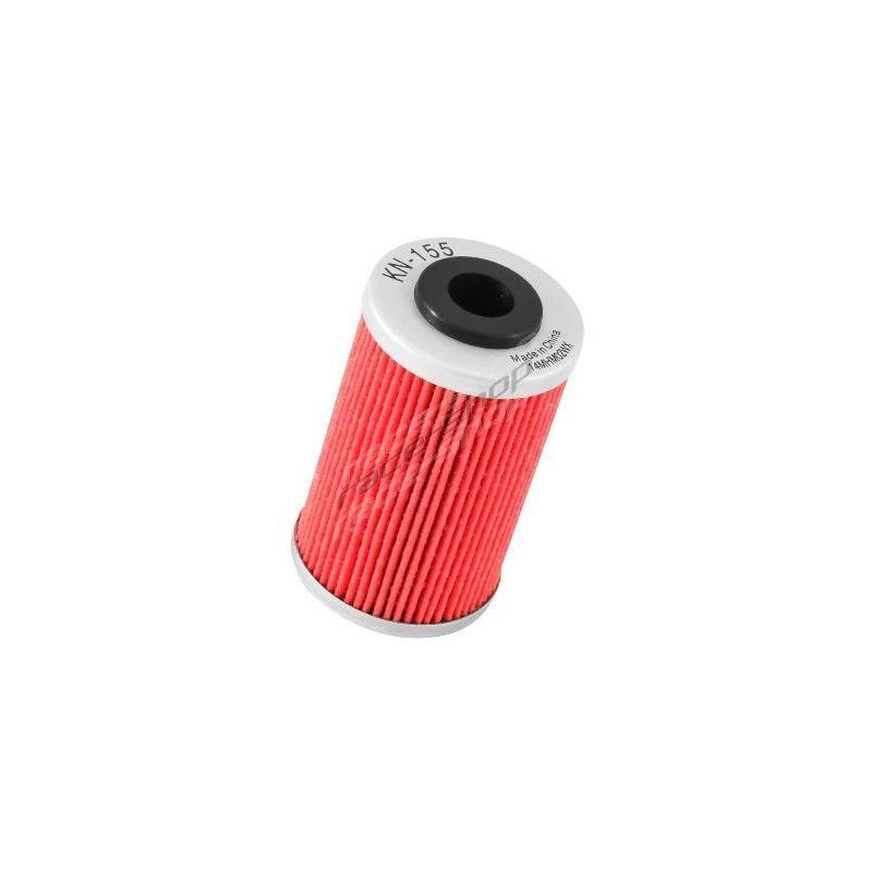 K/&N KN-155 Oil Filter