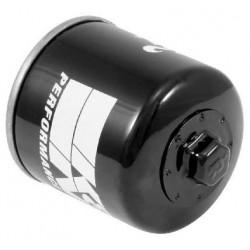 Oil filter K&N KN-177