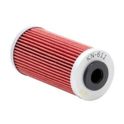 Oil filter K&N KN-611