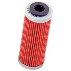 Oil filter K&N KN-652