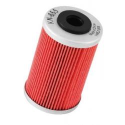 Oil filter K&N KN-655