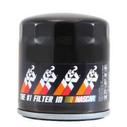 Oil filter K&N PS-1001