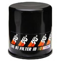 Oil filter K&N PS-1003