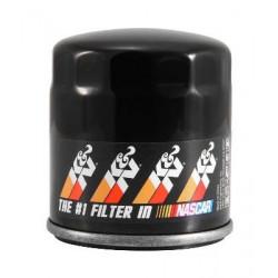 Oil filter K&N PS-1017