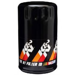 Oil filter K&N PS-2001