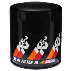 Oil filter K&N PS-2003