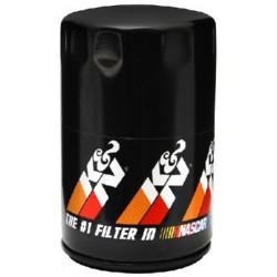 Oil filter K&N PS-2005