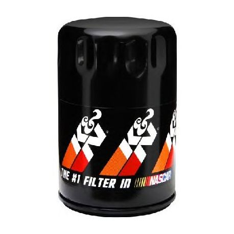 K/&N PS-2006 Pro Series Oil Filter