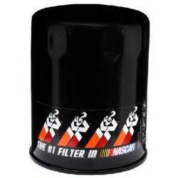 Oil filter K&N PS-2008