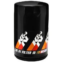 Oil filter K&N PS-2009