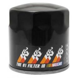 Oil filter K&N PS-2010