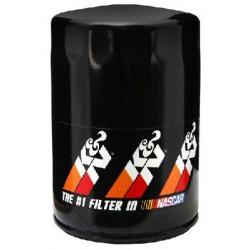 Oil filter K&N PS-3003