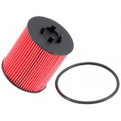 Oil filter K&N PS-7001