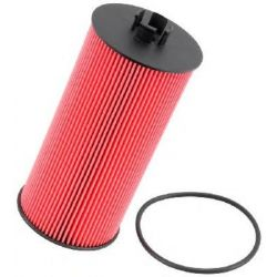 Oil filter K&N PS-7009