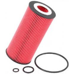 Oil filter K&N PS-7017