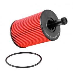 Oil filter K&N PS-7031