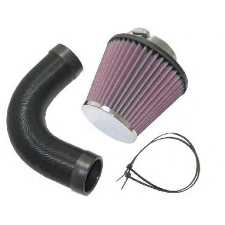 Rein Automotive Rein ELC0077 Coolant Temperature Sensor