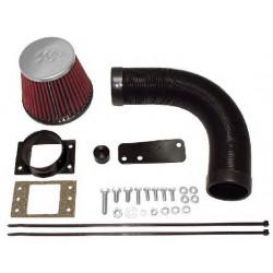 Sport Intake K&N 57i series, 57-0070